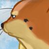 ZippyFerret's avatar