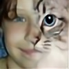 zippylillizard's avatar