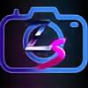 Zippys-Screenshots's avatar