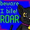 zippysaysROAR's avatar