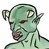 zippysilver's avatar