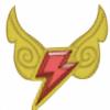Zippythezebra's avatar