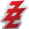 ZippyZoneDesign's avatar