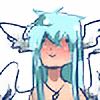 Zipra's avatar