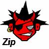 zipvirus's avatar
