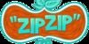 Zipzip-fanbase's avatar