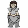 Zir-Con's avatar