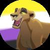 zira-XO's avatar