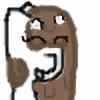 Zira045's avatar