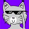 Zira111's avatar