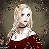 Zirael06's avatar