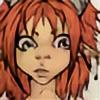 ZirakAi's avatar
