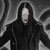 zirakuta's avatar