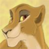 ZiraLionessTLK's avatar
