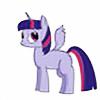 ziralover123's avatar