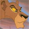ZiraLovesScar's avatar