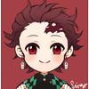 Ziraruru's avatar