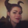 zirathedarkelf's avatar