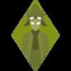 ZirbenToa's avatar