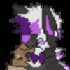zirchti's avatar