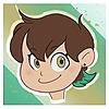 ZirconAzalea516's avatar