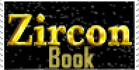 ZirconFan's avatar