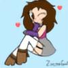 ZirconGirl's avatar