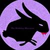 Zire-7's avatar