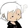 ZireaelArt's avatar