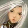 zireaelwiggin's avatar