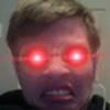 zirevens's avatar