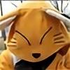 Zirf-Kami's avatar
