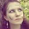Ziri13's avatar