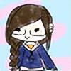 Ziri1598's avatar