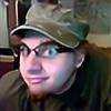 ziriam's avatar