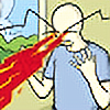 Ziriath's avatar