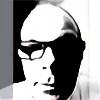 Zirifio's avatar