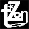 ziriko's avatar