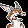zirilon's avatar