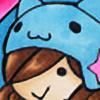 zirio's avatar