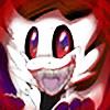 Zirion-Goatz's avatar