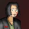 ZirKann's avatar