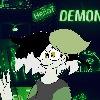 ZirkenMonsterZiblina's avatar