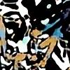 zirkusdirektor's avatar