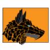 Zirmada's avatar