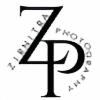 Zirnitra-Photography's avatar