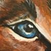 Ziroden's avatar