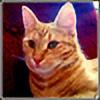 Zirokko's avatar
