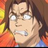 Ziromir's avatar