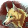 ZirratheGoldenFox's avatar